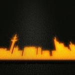 Vorschau Earth Hour